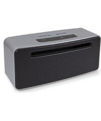 swisstone Lautsprecher »BX600«