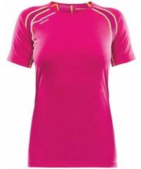 Devold Energy Woman T-Shirt 290-219 175 XS