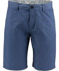 O'NEILL Chino Shorts FRIDAY NIGHT