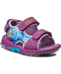 Sandalen SOFIA THE FIRST - CP44-5047DSOF Violett