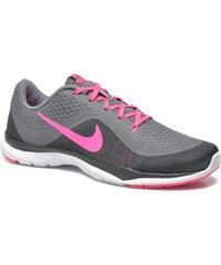 Wmns Nike Flex Trainer 6 par Nike