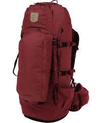 Fjällräven Abisko 65 W sac à dos trekking redwood