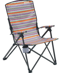 Outwell Harber Summer chaise