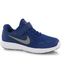 Nike Chaussures enfant Revolution 3 V