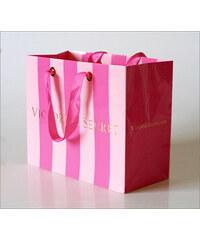 Dárková taška Victoria´s Secret medium