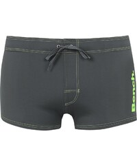 Bench Badehosen Pants grey