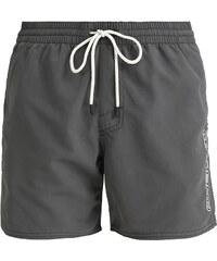 O´Neill SOLID Badeshorts antracite