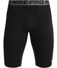 Nike Performance PRO DRY Panties black/dark grey