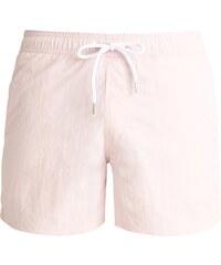 Reiss SONNY Badeshorts soft pink
