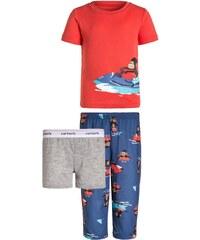 Carter´s Pyjama red