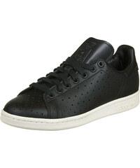 adidas Stan Smith Schuhe core black