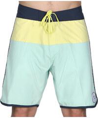 Superbrand Ukulele Boardshorts Boardshort aqua