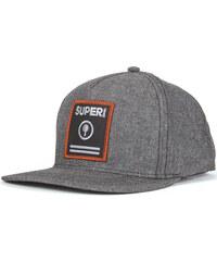 Superbrand Palm Caps Cap black