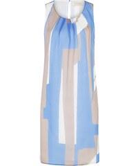 Robe Légère Sommerkleid mit Print