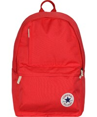 CONVERSE Core Original Backpack Rucksack 48 cm