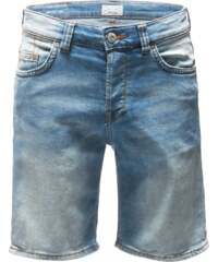 Only & Sons Jeans Shorts onsLOOM