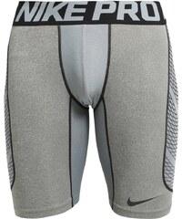 Nike Performance HYPERCOOL 6 Panties carbon heather/black/black
