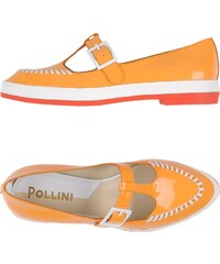 POLLINI CHAUSSURES