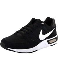 Sportovní tenisky Nike Nightgazer pán. černá/bílá