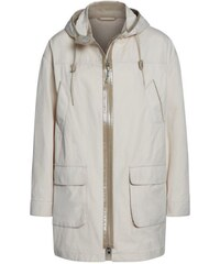 Mabrun - Carmi Mantel für Damen