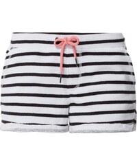 O´Neill MAMBO Shorts white/black