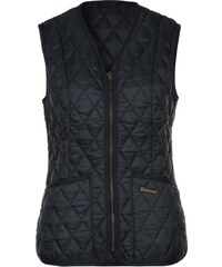 Barbour BETTY INTERACTIVE Weste navy