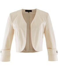 bpc selection Bolero bonprix