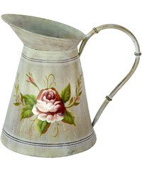 Bettina Váza Pitcher Flowers