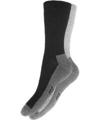 Sizeer Ponožky Frote 2ppk Mix (7609) ženy Doplňky Ponožky Sisk7609