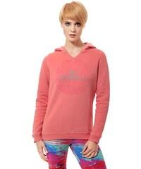 O'neill Mikina Lw Circle ženy Oblečení Mikiny 4564243061