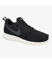 Nike Roshe Run Muži Boty Tenisky 511881010