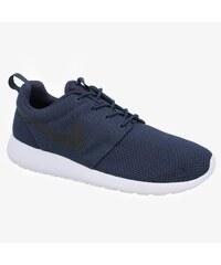 Nike Roshe Run Muži Boty Tenisky 511881405