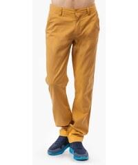 Confront Kalhoty Apid Muži Oblečení Kalhoty Cfv15spm01002