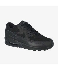 Nike Air Max 90 (gs) Dítě Boty Tenisky 307793091