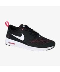 Nike Air Max Thea Se (gs) Dítě Boty Tenisky 820244610