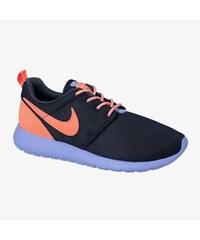 Nike Roshe One (gs) Dítě Boty Tenisky 599729408