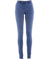 bpc bonprix collection Legging jean - designed by Maite Kelly bleu femme - bonprix