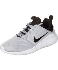 Nike Sportswear Kaishi 2.0 Sneaker Herren