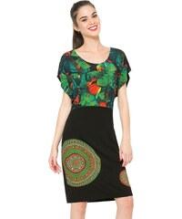 Desigual Kleid »VEST AILANN«