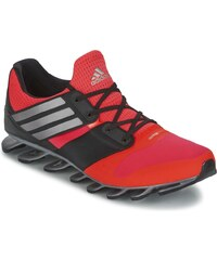 adidas Chaussures SPRINGBLADE DRIVE M