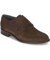 Barker Chaussures WOOD BRIDGE