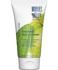 Marlies Möller Fraicheur Des Pommes 2 in 1 Haarshampoo Essential - Cleansing 150 ml