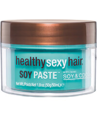 sexy hair Soy Paste Haarcreme 50 ml