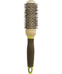 Macadamia 33 mm Haarbürste 1 Stück