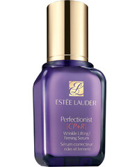 Estée Lauder Perfectionist (CP+R) Wrinkle/Lifting Firming Serum 50 ml