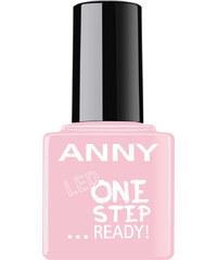 Anny Nr. 146 - Sweet vamp LED One Step ...Ready! Lack Nagelgel 8 ml