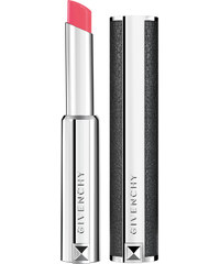 Givenchy Nr. 203 - Rose Avant-Garde Le Rouge à Porter Lippenstift 2.2 g
