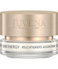 Juvena Moisture Eye Cream Augencreme 15 ml
