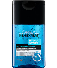 L´Oréal Men Expert Hydra Power After Shave Balsam 125 ml