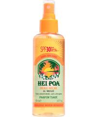 Hei Poa Monoi Trockenöl LSF30 Sonnenöl 150 ml